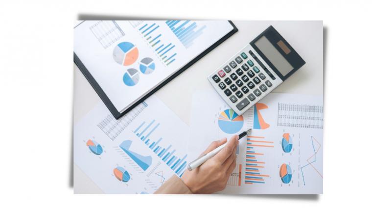 Finance Webinars