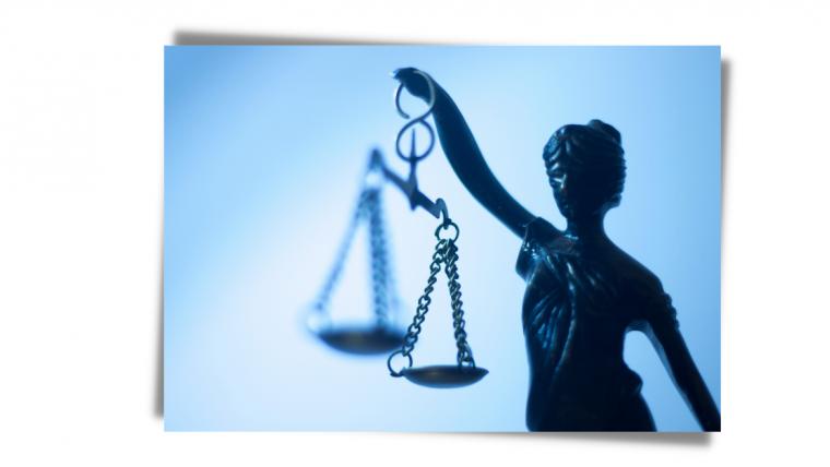 Legal Webinars