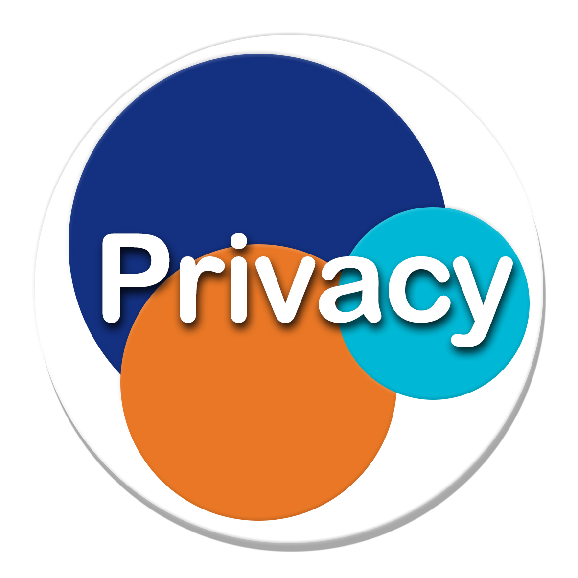 Demystifying Privacy legislation and how it relates directly to recruiters with best practice examples