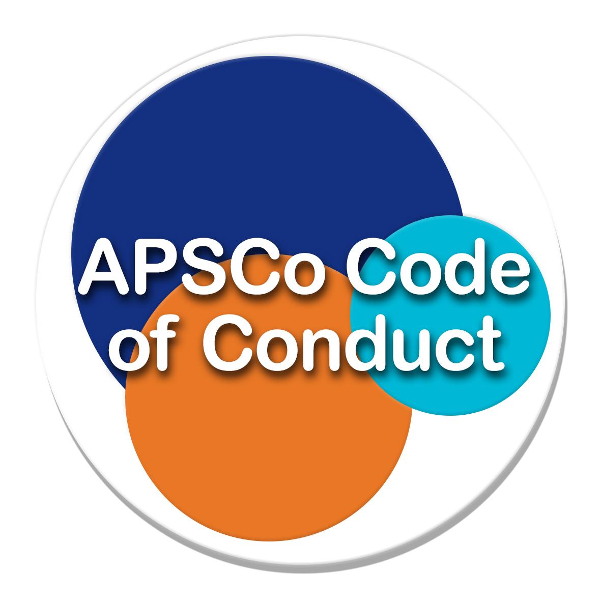 Explaining expectations becoming of an APSCo Global Member in Australia