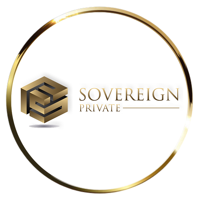 Sovereign Private - Major Sponsor of the 2021 APSCo Awards for Excellence and Managing Directors Recognition Category