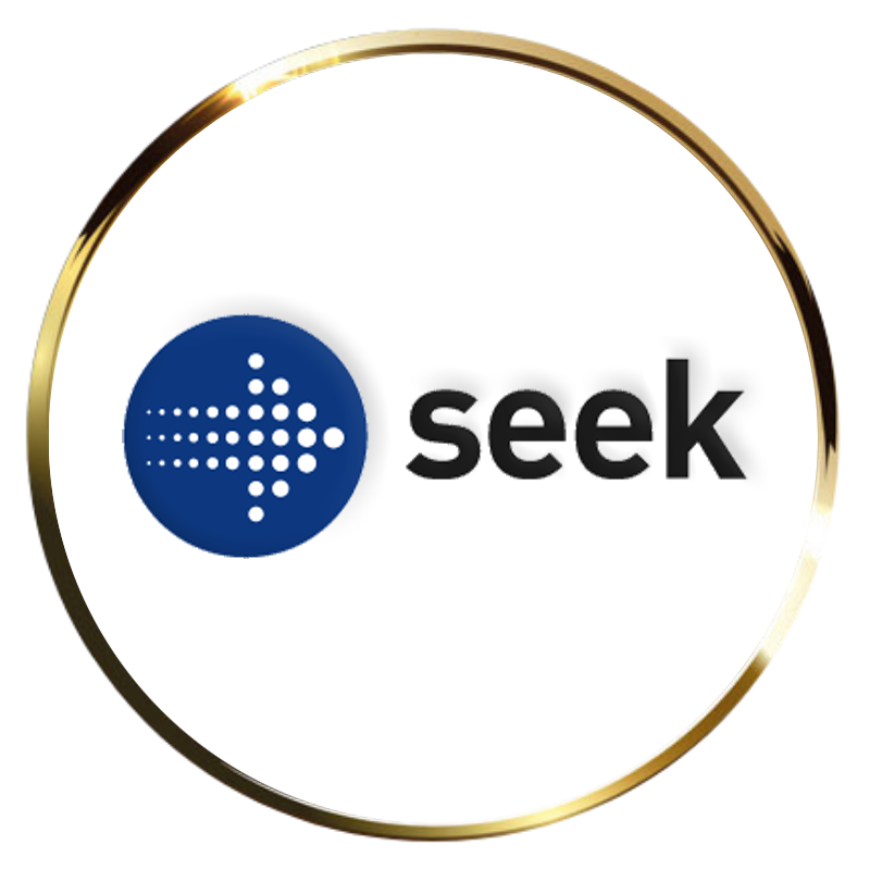 Seek - Powering the 2021 APSCo Awards for Excellence in Client Service